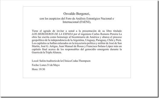 Tarjeta_Invitacion_Lanzamiento_del_Libro_Los_Herederos_de_la_Espada.