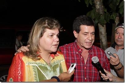 2-Lilian-Horacio-Caazapa