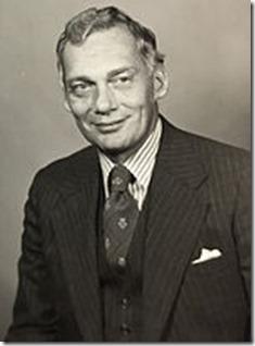 Ambassador_Robert_White