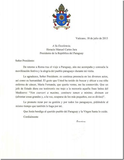 carta-papa-181502