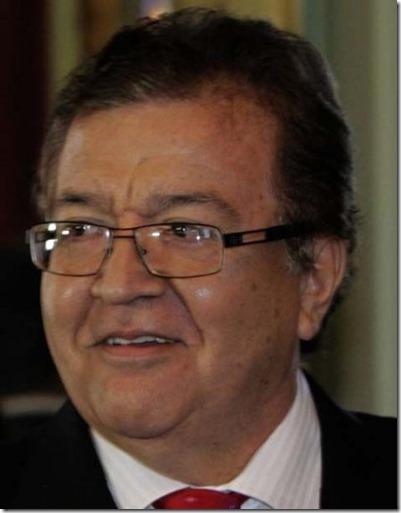 nicanor-duarte-frutos-anr-expresidente-de-la-republica-en-el-periodo-2003-2008-_446_573_1326979