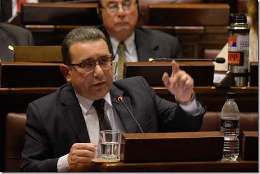 26.04.16 - Parlamento del MERCOSUR_155