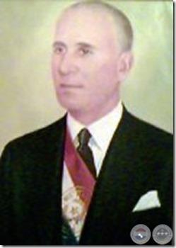 Tomás_Romero_Pereira