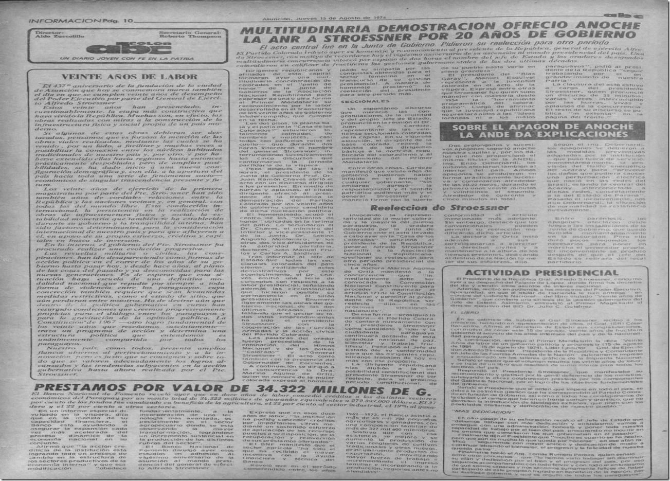 abc pag 10 y11 15 ag 1974-1-1