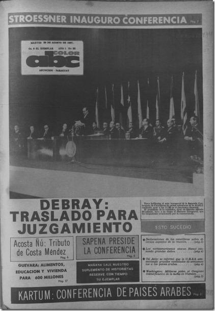 AGOSTO 1967-6