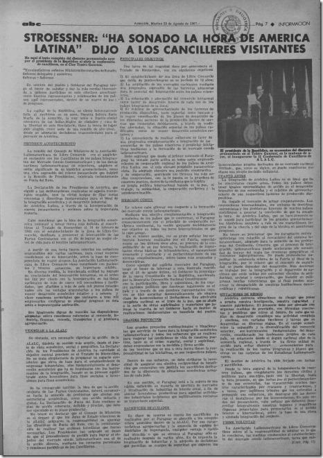 AGOSTO 1967-7